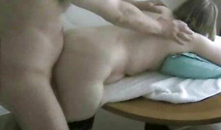 Porno con Magro Negro caut filme sexi Anya Ivy