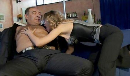Russo Solo film gratis xnxx figa massaggiato