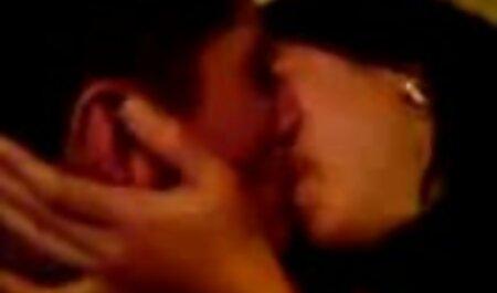 Nel culo c'è video amatoriali sex gratis anche un po ' di sangue