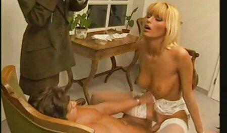 Attraente Bruna concordato sul sesso film hd porno gratis orale