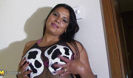 Латинка con Gola profonda in bocca ottiene da un ragazzo con video amatoriali sex gratis un grosso cazzo