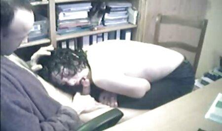 Governante Con film completi sex Grandi Tette sensuale Jane