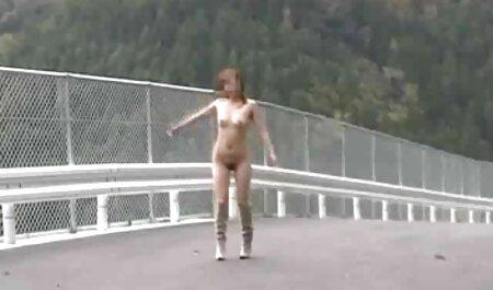 Sculacciata anale con una bionda xxx youporn gratis russa Anna Polina
