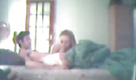 Jenna video sex italiani Haze scopata duro e sborrata sui suoi piedi
