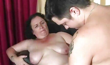 Chiesto ragazza dimagrante Home video amatoriali sexy gratis Video