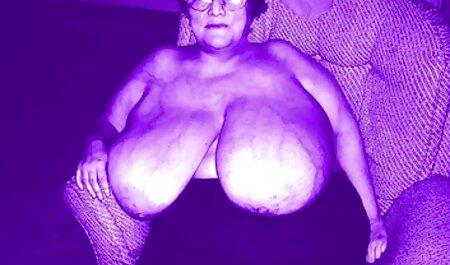 Porno video di donne sex Amatoriale ladro ottenuto in casa