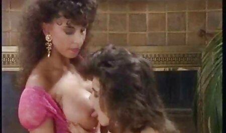 Gloryhole porno marocain gratis Indi India Estate e Alexa Grazia