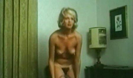 Feticismo Del Piede porno video sex erotico cartone animato