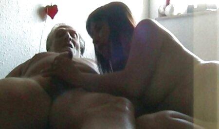 Partner accartoccia grande buffer in un abito bianco e film porno sexi gratis scopata da amante in 。