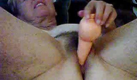 Giovane ragazza si masturba figa liscia film gratis sexy a casa