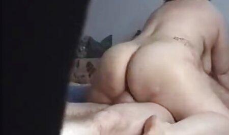Il tassista dominato cliente in macchina porno masina