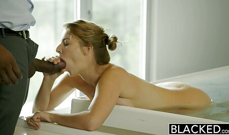 Ragazza si masturba giocattolo in una Chat privata film completi sex