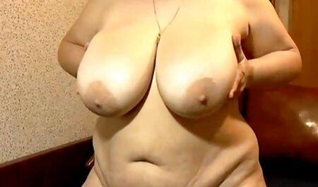 Uomo scopa donna sportiva con seni sani durante film completi sex l'esercizio