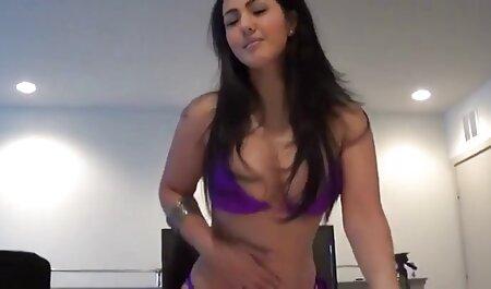 Una spettacolare sex bruneta bionda lingua scopata bruna