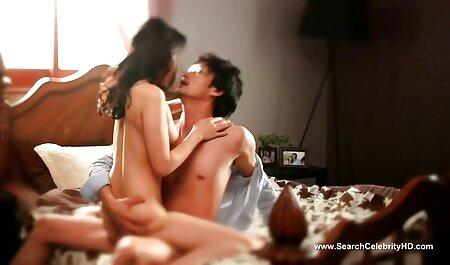 Una selezione di рукодельницами, il dolce accarezzare un grosso cazzo film sex italiani gratis di gara labbra
