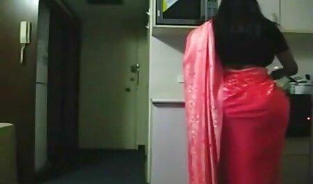 Il gratis video sexy massaggiatore ha introdotto il cancro della giovenca