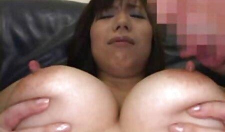 Anale порнушка in prima persona, Bailey Brooke filmati amatoriali sex gratis