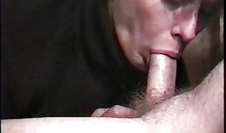 Difficile Gangbang con video sex orientali толстушкой Natasha simpatico