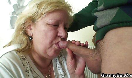 Porno con un grande culo video gratis sex vintage scuro Leela Vecchio