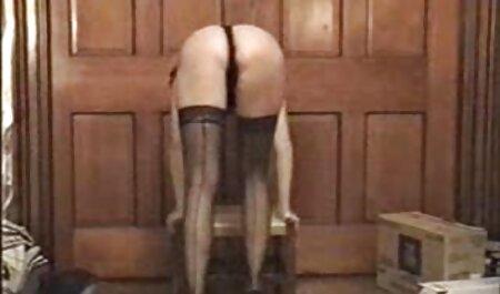 Marito videi sex gratis ho due studentesse in calze
