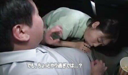 Maturo ladies uno dopo casa giapponese xxx un altro hanno portato fuori studenti e avere noi avere sesso con lui