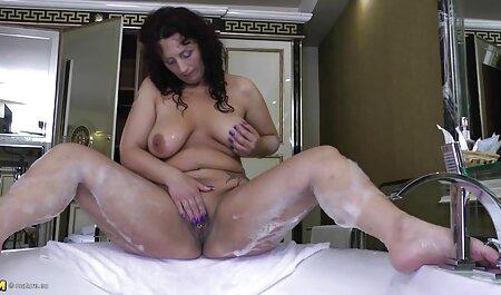 Fragile filmati sex gratis dentro dentro Pipi