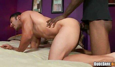 Porno Trio Con барышнями in lingerie sexy video sex mature free