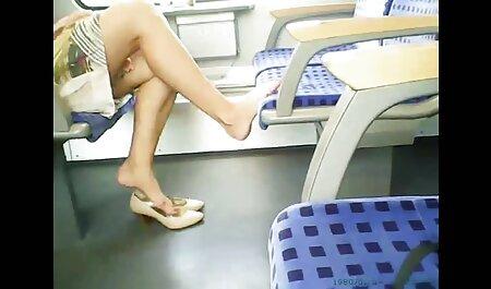 Anale cazzo con Doppia xxx massaggi italiani penetrazione Aidra Fox