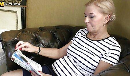 Tedesco futai filmat ascuns Sesso con la signora in collant