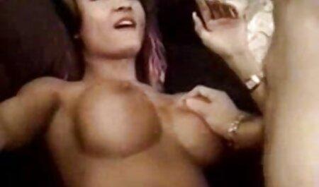 Mai Little Pony cavalca il cazzo del suo amico you porne video gratis