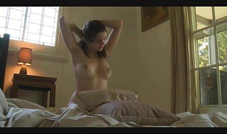 Amichevole sesso con chatsex ita Dakota Skye