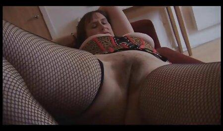 Il barbuto ragazzo scopata due amiche sex film italiani sul sesso swing