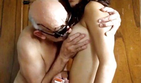 Nero slut fatto Pompino Fidanzato su macchina fotografica e ha video tube xxx gratis dato lui cancer