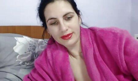 Cavaliere Kuni rende la bionda mamma nei panni e бпилит filmato sexi nella sua Vagina