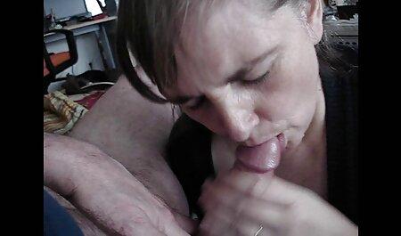 Porno fatti in videi sexi gratis casa e кремпай con Sunny Leone