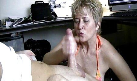 Fanculo con Amy Miles sex film porno gratis