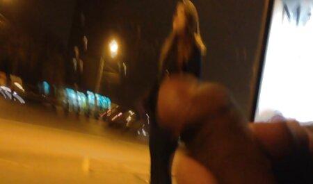Cazzo vidio sexsi gratis Con Il Mio Piccolo Pony