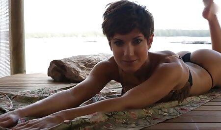 Russo orgia filme comedie sexi online gratis subtitrate in romana con giovani donne e Negri