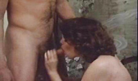 Sesso Fumetto video sex gratis megasesso