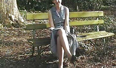 Giovane ragazza con film hd porno gratis elastico bottino Amy Miley porno