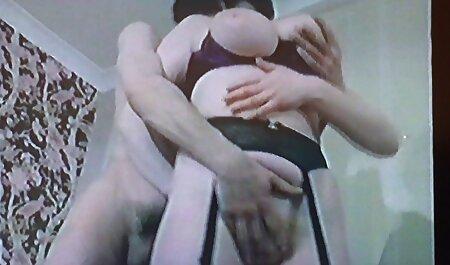 Violent orgia con Mai piccolo video casalinghi sexi Pony