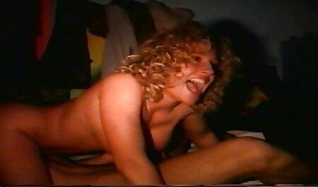 Sesso in video sex gratis amatoriale prima persona con Lia Gotti