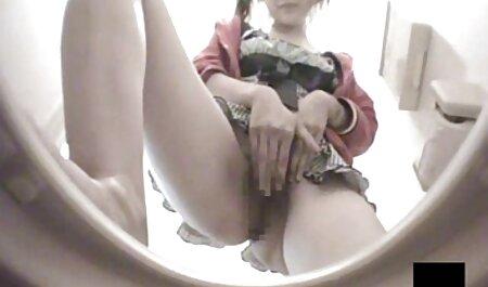 Bareback nel culo con Eva film gratis sexy Lovia