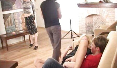 Miss Missa X di rabbia padroni di casa film porno tube gratis Spogliarello