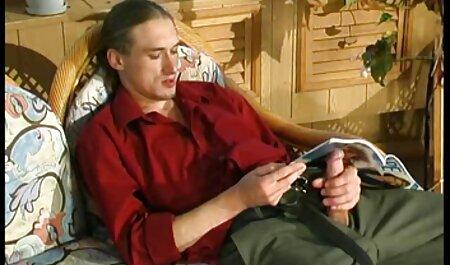 Раздолбал anale giovane fidanzata con piccolo video sex orientali tette