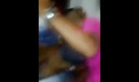 Il video sex bionde giovane Volle in Volle infermiera completa con i capelli rossi in hotel