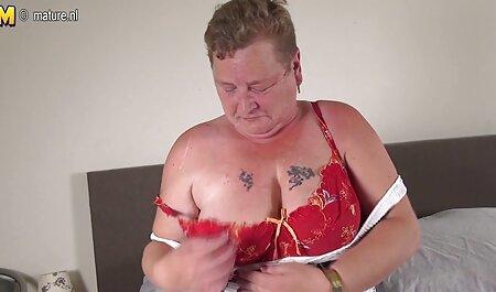 Nero sex movie gratis donna con tette piccole scopa in ufficio con un altro