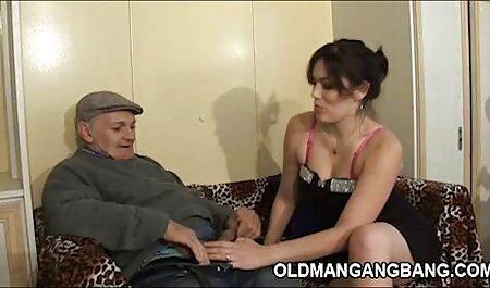 Magro tirato Lesbica Dildo video sex amatoriali italiani e scopata il biondo