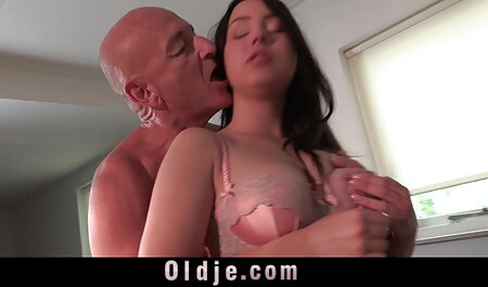 Ragazze culo video nonne sex buco самотыками touching in il privato area