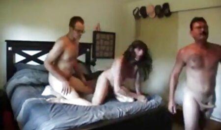 Bloccato il cazzo nel sottile herpes video sex amatoriali gratis